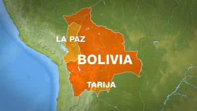 bolivia-a-reusit-sa-renunte-aproape-integral-la-importul-de-mancare