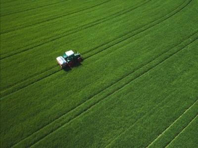 azotul-nitric-este-motorul-cresterii-pentru-culturi-la-iesirea-din-toamna