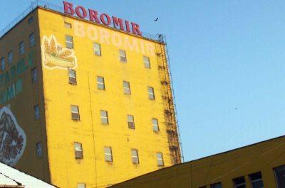 boromir-a-pregatit-investitii-de-600000-euro-anul-acesta
