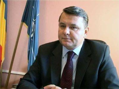 primarul-buzaului-trimis-in-judecata-pentru-atribuirea-ilegala-a-unui-teren-al-statiunii-de-cercetare-pentru-legumicultura