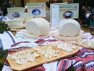 branza-de-oaie-de-botosani-a-fost-omologata-ca-produs-traditional