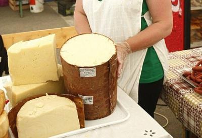 statistici-pe-piata-produselor-lactate-in-2011