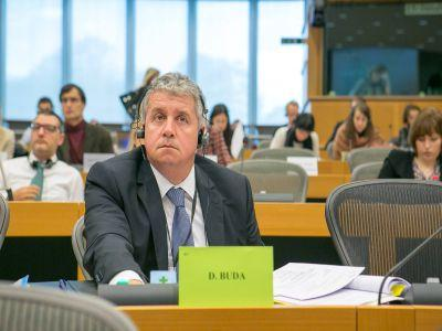 europarlamentarul-daniel-buda-nemultumit-de-subventiile-prea-mici-primite-de-fermierii-romani