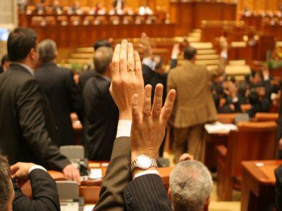 bugetul-madr-a-fost-aprobat-in-comisiile-de-specialitate