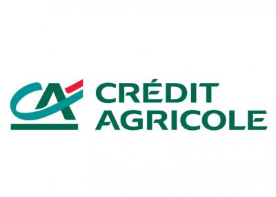 credit-agricole-sa-are-potentiali-cumparatori