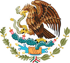 mexic-tara-cactusilor