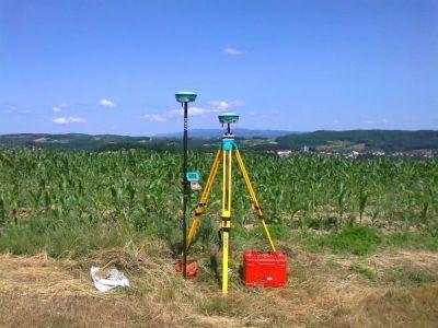 cadastrarea-terenurilor-prioritate-majora-pentru-agricultura