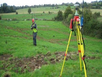 madr-va-solicita-primariilor-sa-efectueze-cadastrarea-terenurilor-gratuit
