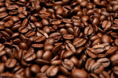 joh-a-benckiser-preia-brandul-de-cafea-jacobs