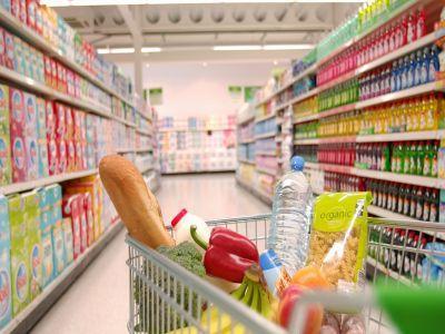 autoritatile-din-romania-s-au-implicat-in-clarificarea-standardelor-duble-de-calitate-a-alimentelor