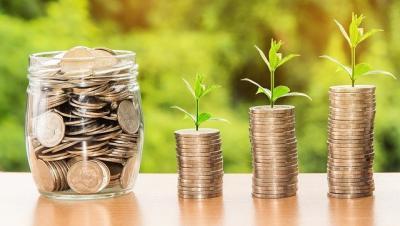 confirmat-noul-calendar-pentru-finantari-in-agricultura
