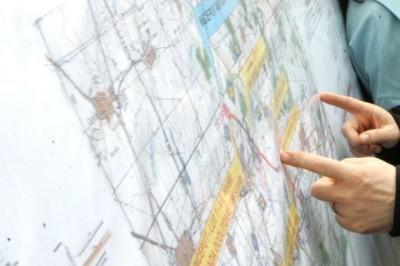 canalul-dunare-bucuresti-va-oferi-posibilitatea-de-irigare-pe-150000-de-hectare-din-sud