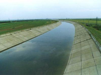 peste-doua-milioane-de-hectare-de-teren-agricolirigate-pana-la-sfarsitul-anului