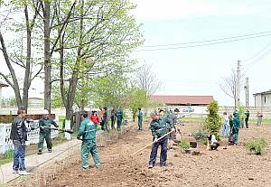 gigantul-in-agricultura-cargill-anunta-noi-proiecte-de-responsabilitate-sociala