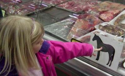 teste-adn-in-industria-carnii-incepand-de-la-1-martie