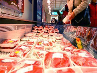raftul-romanesc-initiativa-unui-retailer-pentru-cresterea-prezentei-carnii-de-porc-romanesc-in-magazine