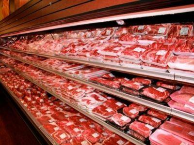 crescatorii-de-animale-sustin-ca-majorarea-pretului-carnii-de-porc-este-speculativa