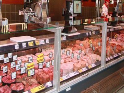 carnea-de-oaie-romaneasca-pe-rafturile-magazinelor-kaufland