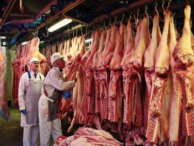 pana-la-sfarsitul-anului-carnea-de-porc-se-va-scumpi-cu-12-15