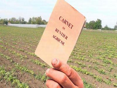 apia-rentierii-agricoli-trebuie-sa-isi-vizeze-carnetele-pana-la-31-august