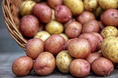 oros-madr-cumparam-cartofi-cu-zeci-de-milioane-de-euro-desi-avem-capacitatea-de-productie