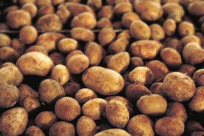 pretul-cartofilor-a-crescut-fata-de-2012