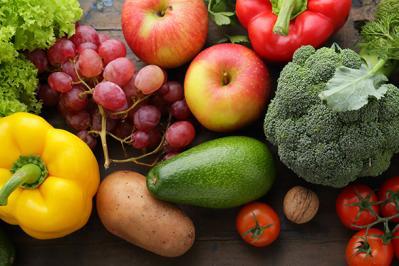 cartofii-fructele-si-legumele-se-afla-in-topul-scumpirilor