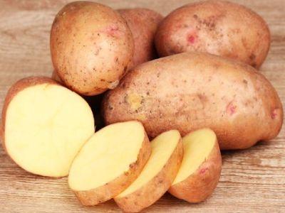 cartofii-cruzi-remediu-excelent-pentru-migrene-si-amigdalita