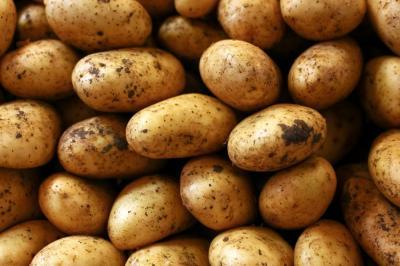 topul-scumpirilor-cartofi-fructe-si-citrice