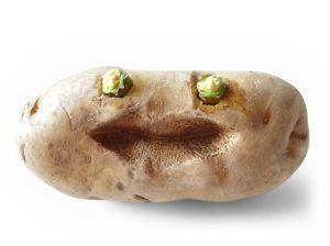 farmacia-din-gradina-ce-poti-face-cu-un-cartof