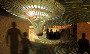 ce-se-mai-poate-face-din-bambus-o-casa-ecologica