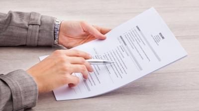 termenul-pentru-depunerea-cererii-unice-de-plata-prelungit