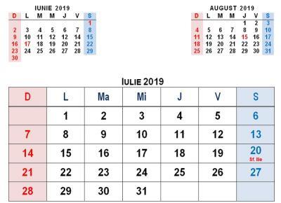 ce-putem-planta-in-gradina-in-luna-iulie
