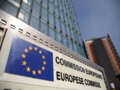 madr-a-cerut-comisiei-europene-solutii-pentru-despagubirea-fermierilor-afectati-de-seceta-si-de-criza-laptelui