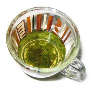 ceai-verde-pentru-viata-lunga