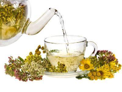 plante-medicinale-care-protejeaza-ficatul-dupa-excesele-culinare-de-sarbatori