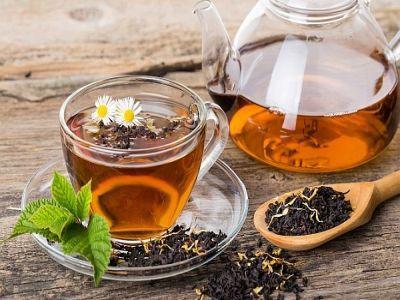 remedii-naturale-pentru-protejarea-ficatului-inainte-si-dupa-ospetele-de-sarbatori