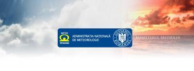 centrul-european-regional-de-agrometeorologie-gazduit-de-romania