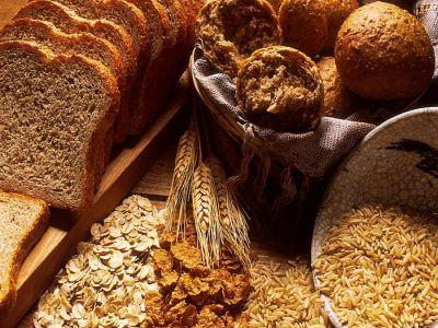 cerealele-si-produsele-alimentare-derivate-raman-principale-sursa-de-hrana-a-romanilor