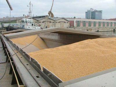 aproape-8-milioane-de-tone-de-cereale-exportate-in-primele-trei-trimestre-din-2017