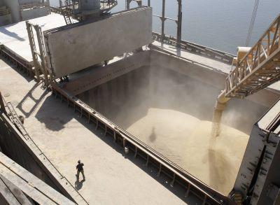 pretul-cerealelor-2013-daniel-botanoiu-arata-cu-degetul-spre-piata-cerealelor-din-ucraina