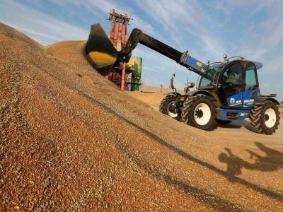 ce-s-a-discutat-la-intalnirea-fermierilor-cu-traderii-de-cereale