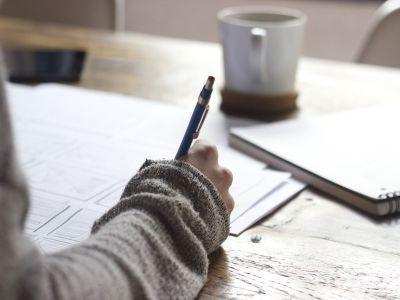 recomandari-privind-completarea-cererii-de-finantare-pentru-proiecte-pndr