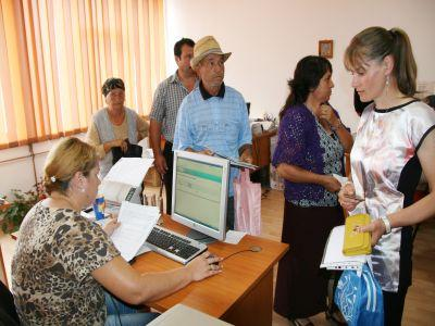 fermierii-asteptati-sa-depuna-cererile-de-plata-pentru-agro-mediu-si-agricultura-ecologica