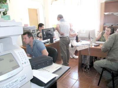sistemul-informatic-al-afir-pregatit-sa-primeasca-cererile-on-line-pentru-finantarea-de-proiecte-prin-pndr