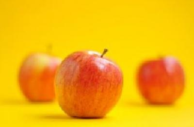 cererile-pentru-ajutorul-specific-pentru-imbunatatirea-calitatii-produselor-agricole-eco-pot-fi-depuse-pana-in-29-noiembrie