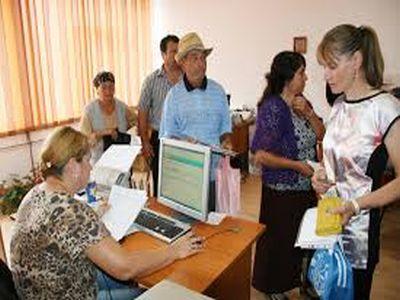 aproape-124000-de-fermieri-si-au-depus-cererile-unice-pentru-subventii