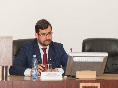 directorul-general-al-afir-a-participat-la-conferinta-agentiilor-de-plati-din-uniunea-europeana