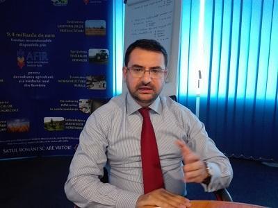directorul-afir-critica-sistemul-achizitiilor-publice-din-romania