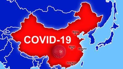 motivul-pentru-care-china-nu-se-supune-unei-anchete-internationale-privind-covid-19